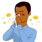 36401500-hombre-de-pelo-marron-joven-afroamericano-estornudos-nariz-que-sopla-sobre-el-tejido-blanco-a-causa-